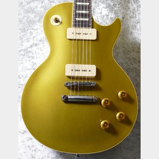Gibson Custom Shop Japan Limited Run 1956 Les Paul Gold Top Reissue VOS No Pickguard s/n 6 0036【3.82kg】
