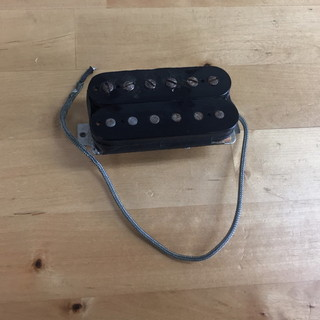 "Gibson  496R ""Hot Ceramic"" Neck Pickup"