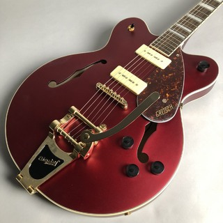 Gretsch G2622TG-P90 Limited Edition Streamliner Center Block P90 with Bigsby