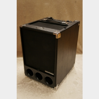 Phil Jones Bass 【お手頃サイズ250Wコンボ】Super Flightcase BG-300【USED】【送料無料】