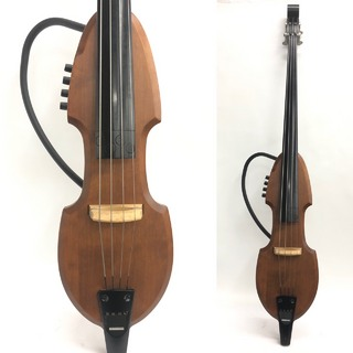 ARIA SWB-03 Electric Upright Bass