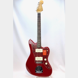 Fender 【BLACK FRIDAY SALE】Made In Japan Traditional 60s Jazzmaster / Torino Red