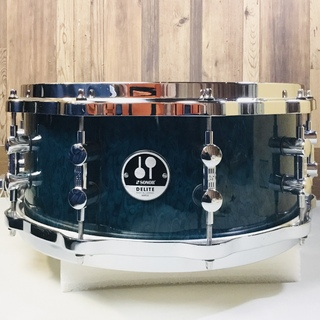 Sonor DELITE 14x5  Maple