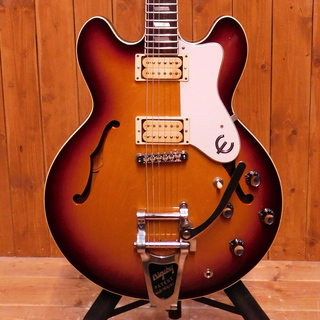 Epiphone RIVIERA Mod (Made In Japan 1991)