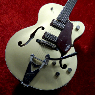 Gretsch G6118T-135 Players Edition Casino Gold 135th Anniversary【増税前大特価!】【駅前店】