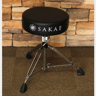 SAKAE DRUM THRONES DT-200DR