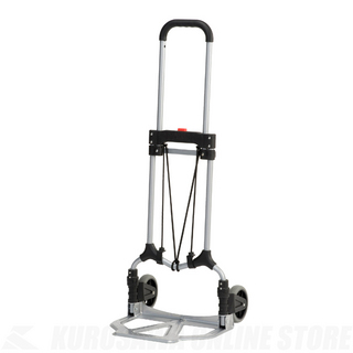 MAGNA CART MCI-SS -Personal Hand Truck-《マグナカート/キャリーカート》