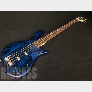 EDWARDS E-BB-145/R (Satin Burner Blue)