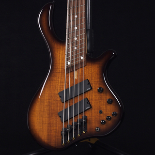 E-II Original Series Japan Limited CR-5 MS (2 Tone Sunburst)