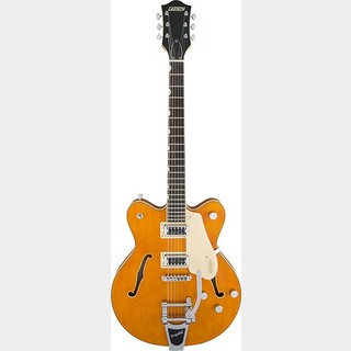 Gretsch Gretsch(グレッチ) / G5622T Electromatic Center Block Double-Cut with Bigsby [Vintage Orange]