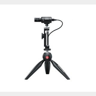 Shure Shure MV88+ VIDEO KIT