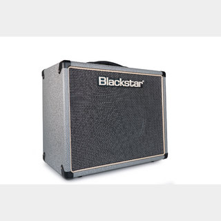 Blackstar HT-5R MK2 BRONCO GREY 【限定モデル】