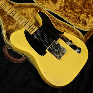 Fender Custom Shop 51 Nocaster NOS【2006年製】【サマーセール2020!!】 【豊田店】