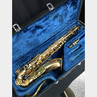 Selmer Paris MARK Ⅵ
