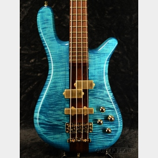 WarwickCustom Shop Basic Streamer Stage1 4st - SHPTB -
