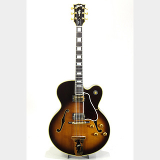 Gibson L-5 CES