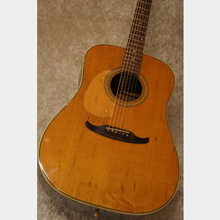 Fender Acoustics C-3 【USED】【名古屋店】