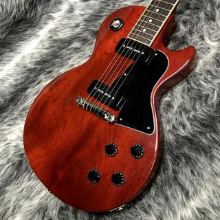 Gibson Les Paul Special 2016 Japan Proprietary Heritage Cherry