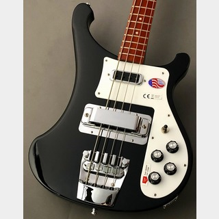 Rickenbacker 4003S JG -Jetglo- 【Wrranty Play ability Only】