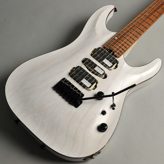 SCHECTER CT-3-24-AS-VTR/SWT/PF Snow White Tint