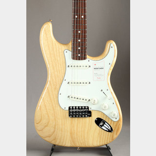 Fender Made in Japan Heritage 70s Stratocaster