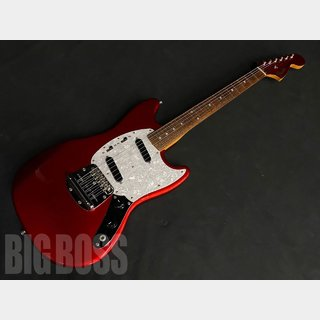 Fender Japan MG69/MH