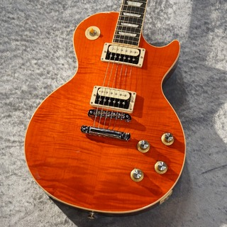 Gibson 【大特価!】Slash Signature Les Paul Vermillion(2013年製USED)【G-CLUB TOKYO】