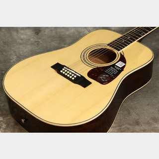 EpiphoneDR-212 Natural 【新宿店】