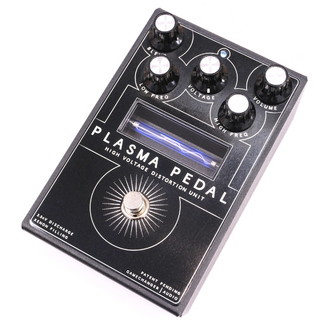 GAMECHANGER AUDIO PLASMAPEDAL 【MC仙台店】