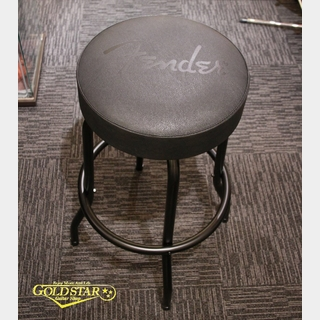 Fender Barstool Blackout 30″