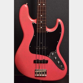 Fender Japan JB62 Modify Pink Flake 【横浜店】