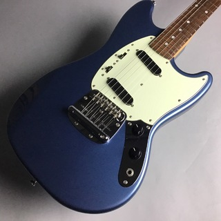 Fender (フェンダー)Japan Exclusive Classic 70s Mustang OLB【中古】【調整済み】【即納可能】