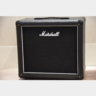 Marshall MX112 Extension Cabinet 【MC津田沼店】