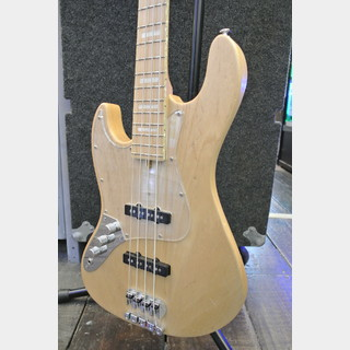 Bacchus WOODLINE ASH 4 LEFTY