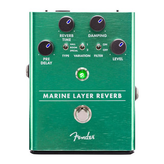 FenderMARINE LAYER REVERB