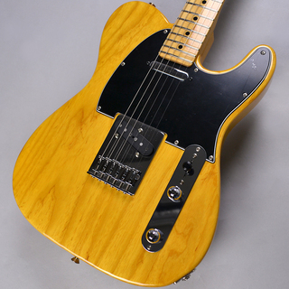 Cool Z ZTL1M Vintage natural プロトタイプモデル