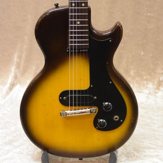 Gibson Melody Maker 3/4 1959