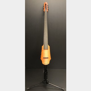 NS Design Electric Cello CR5《Amber》