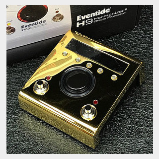 EventideH9 MAX GOLD Limited Edition 【新宿店】