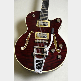 Gretsch G6659TFM Players Edition Broadkaster JrCenter Block Single-Cut【増税前セール!】