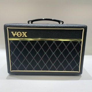 VOX Pathfinder Bass 10