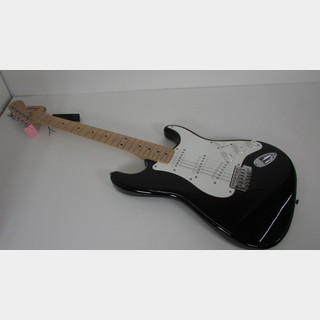 Squier by Fender Affinity Series
