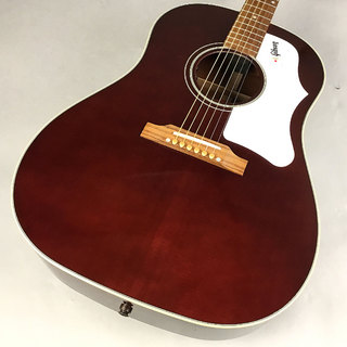 Gibson 【期間限定SALE 6/30まで!】1960s J45 WINERED 【新品アウトレット】