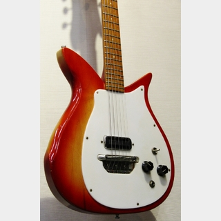 Rickenbacker 【当店限定!下取査定25%UP!!】Model 900 -Fireglo- 【1967'USED】【レアモデル】