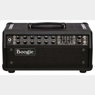 Mesa/Boogie MARK FIVE 35 HEAD