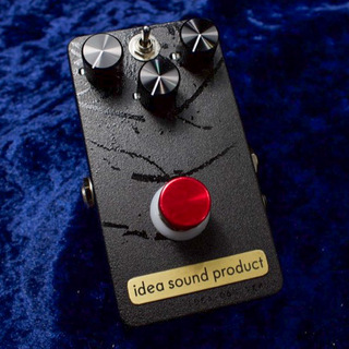 Idea Sound Product IDEA-DSX ver.2