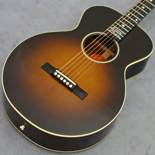 Gibson Robert Johnson L-1 2010年製【USED】