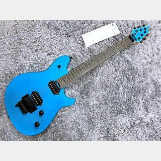 EVH Wolfgang Special Miami Blue【2021年最新モデル】