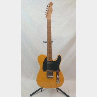 Seymour Duncan Traditional series Tele