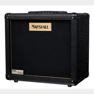 Marshall MX112RV Speaker Cabinet [Gold Piping&Plexi Logo Limited Edition]  【B級アウトレット品】